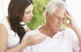 Учёный из Дании обнаружил метод борьбы с болезнью Альцгеймера