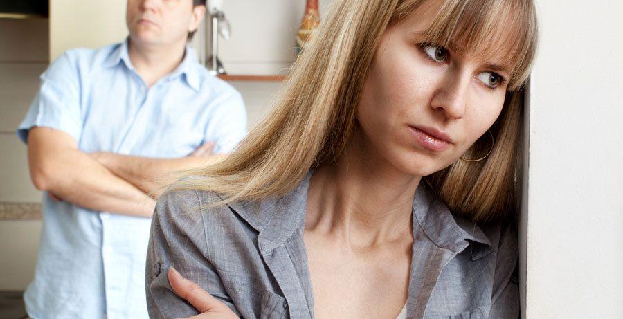 Как распознать депрессию у себя и близких: признаки депрессии