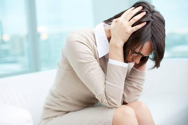 Симптомы боли, которые нельзя игнорировать