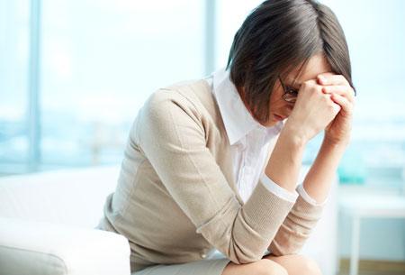 Депрессия: что делать, если близкому плохо