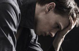 Ученые назвали простой способ побороть депрессию