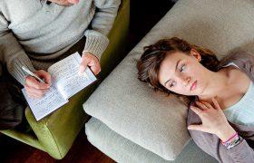 Как начать психотерапию? 7 вопросов к специалисту, если ты сомневаешься