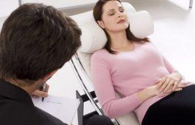 Когда пора к психологу: явные признаки