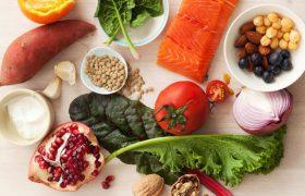 Врачи раскрыли влияние вредных продуктов на мозг