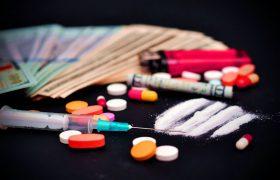 Наркомания — секреты избавления для наркозависимых людей