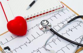 Заболевание мерцательная аритмия
