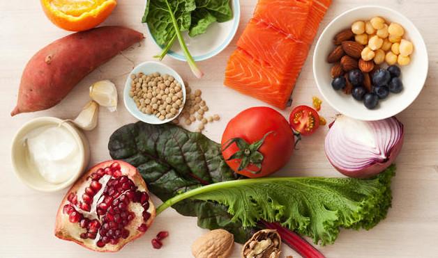 Меняет ли вегетарианство психологическое состояние человека?