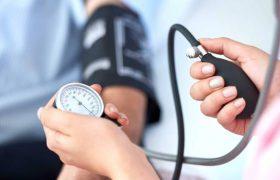 Высокое кровяное давление уменьшает мозг молодых людей: новые методы профилактики слабоумия