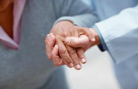 Болезнь Паркинсона: можно ли вылечить без последствий