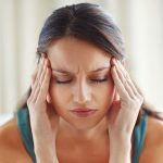 7 простых советов, если болит голова
