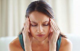 Все болезни от головы: врач рассказал, как победить психосоматику