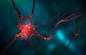 Невроз: симптомы и лечение