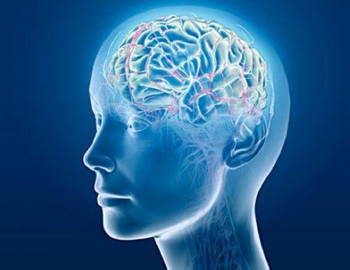 7 ранних симптомов опухоли мозга, которые должна знать каждая женщина