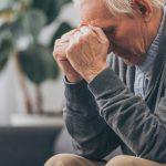 Как мы приближаем болезнь Альцгеймера каждый день