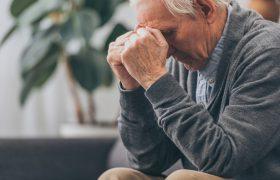 Чтотакое цифровой Альцгеймер икакснимбороться