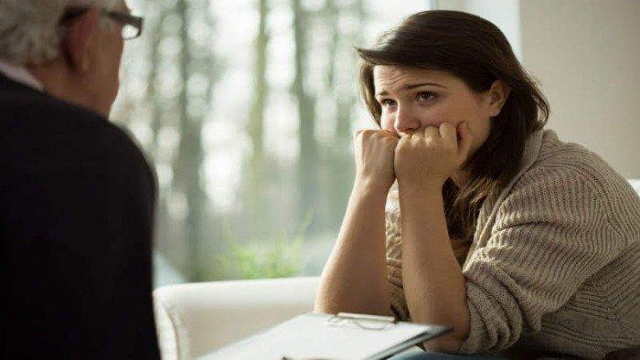 Депрессия и апатия: слабость или сила?