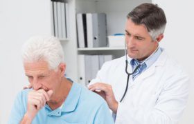 Распространенность болезни Альцгеймера сильно недооценили