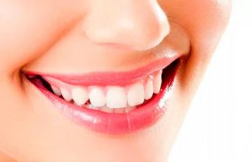 Ортодонтия гарантирует прекрасную улыбку