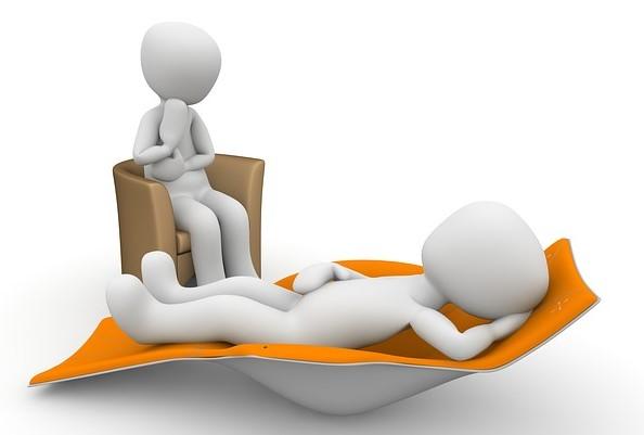 Вегетососудистая дистония: симптомы, причины и лечение