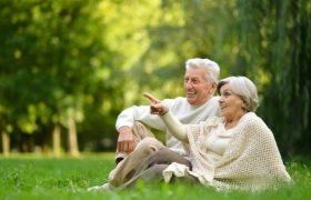 Болезнь Альцгеймера: симптомы и новый препарат для лечения