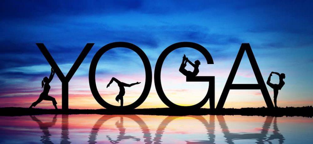 Йога — спорт или философия?
