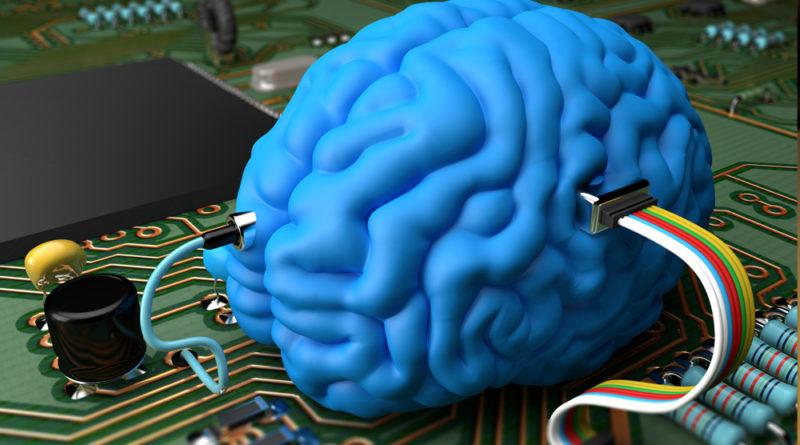 Ученые открыли секрет, как прожить без половины мозга