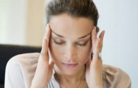 5 симптомов, которые могут говорить об аневризме мозга