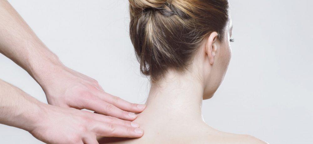 Нейродерматозы: Почему сбоит нервная система, а страдает кожа?