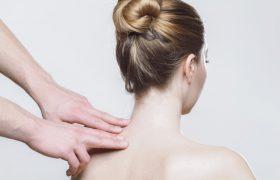 В руках остеопата: мифы и реальность