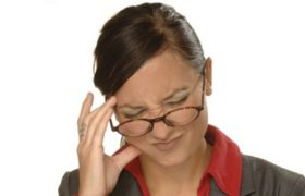 Без лекарств: Помогают ли массаж и психотерапия  при боли