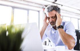 Развенчиваем мифы о шуме в ушах и его причинах