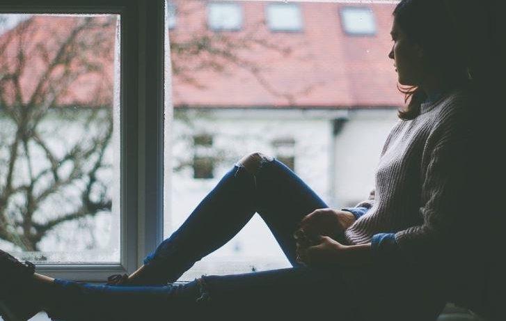 Стали известны самые простые способы побороть стресс