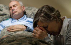 Причины ночных судорог
