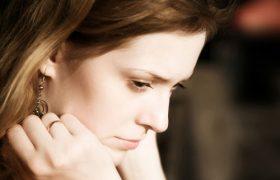 Мигрень — болезнь интеллектуалов
