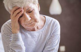 Болезнь Альцгеймера: первые успешные шаги к излечению