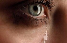 Анализ слезной жидкости позволяет выявить склонность к болезни Паркинсона
