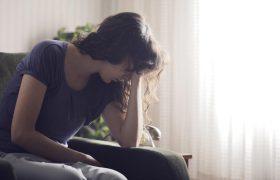 Привязанность как эмоциональная основа в жизни
