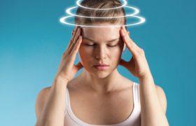 Дефицит сна приводит к необратимым повреждениям мозга