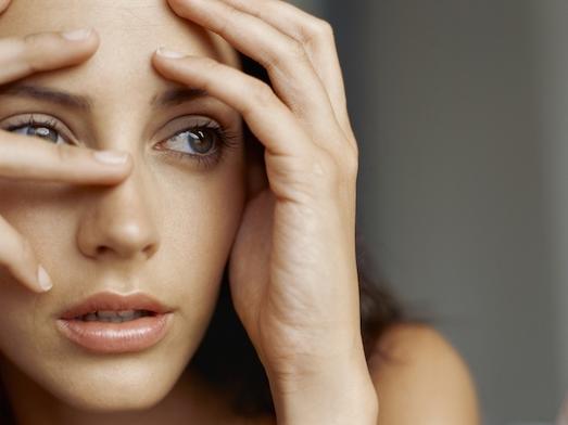 Мифы о домашнем насилии