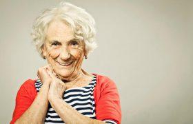 7 простых упражнений для хорошей памяти и ясного ума