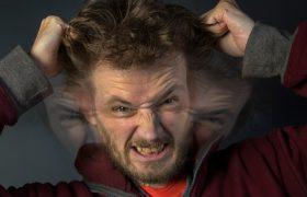 Психосоматика: зачем пришла?