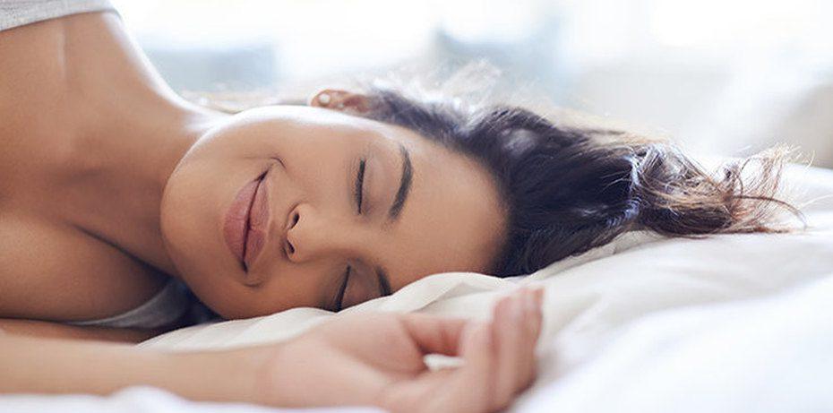 Хроническое недосыпание − проблема современного человека