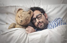 Опасные симптомы шизофрении: когда нужен доктор?