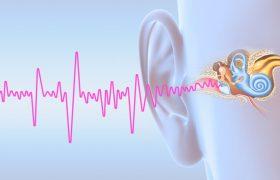 Ушная стимуляция улучшила все симптомы болезни Паркинсона