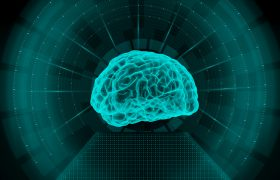 О симптоматике болезни Альцгеймера