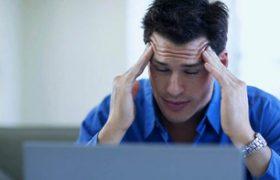 9 вещей, которые нельзя делать, когда вы раздражены