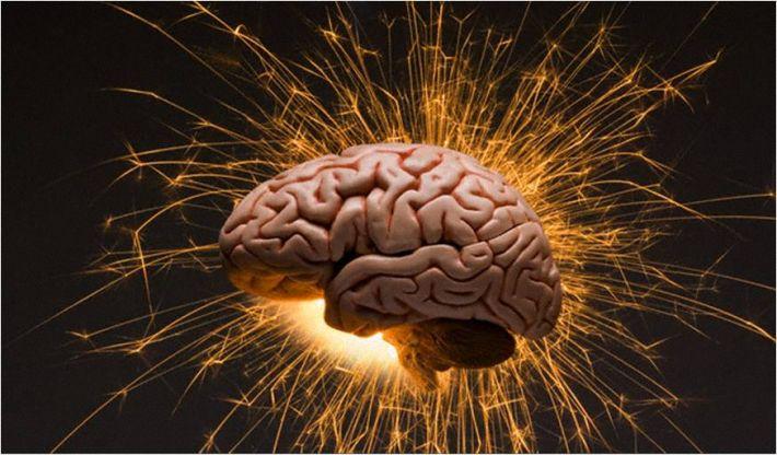 Травма спинного мозга: реабилитация и прогнозы
