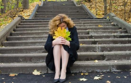 Психологи рассказали о самом просто способе влюбить в себя девушку