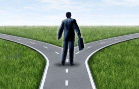 Совет психолога или собственный выбор?