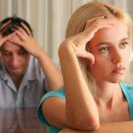 Как быстро определить психотип человека